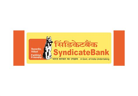 Rushcard Corporate Office Phone Number by Contact Syndicate Bank Corporate Regional Offices