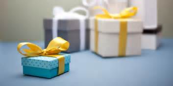 It Gifts Gifts Spread The Love To All Meb Mister Easy Business