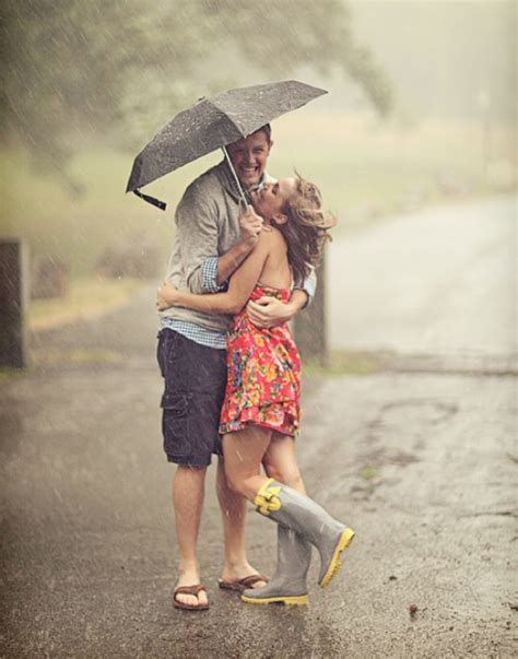 ideas for photos creative photoshoot ideas for couples