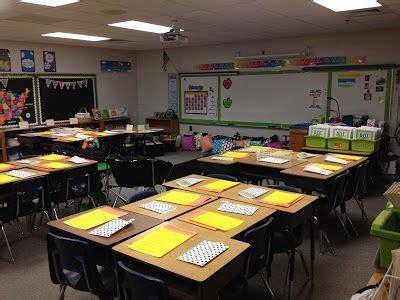 high school classroom organization arranging the desks love desk arrangement classroom organization pinterest