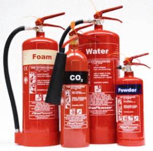 Apar 6 Kg Abc Chemical Type Powder best extinguisher in may 2018 extinguisher reviews