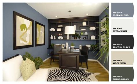 professional office color schemes choosing the right color scheme for your office harry stearns