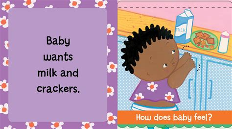 how does baby feel how does baby feel book by karen katz official publisher page simon schuster