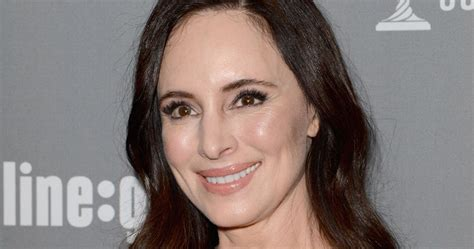 madeleine stowe pics hollywood celebrity wallpapers