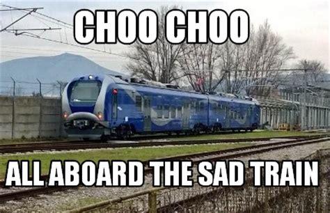 Train Meme - trainz memes page 46