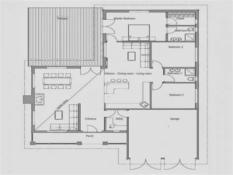 6 Bedroom Home Plans by Affordable 6 Bedroom House Plans 7 Bedroom House