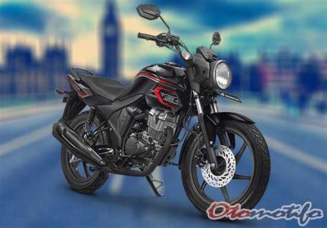 Sparepart Honda Verza 2017 harga honda verza 2018 review spesifikasi gambar