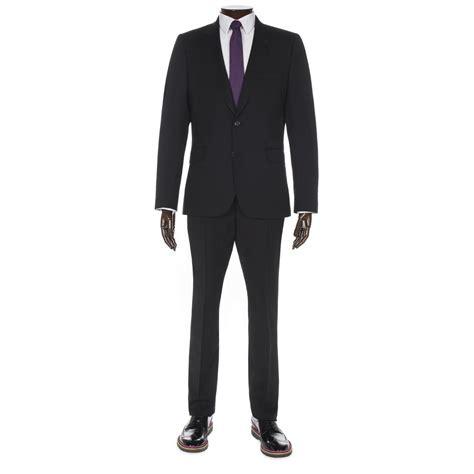 suit clipart suit clip cliparts