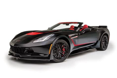 Win A Corvette Sweepstakes - corvette dream giveaway autos post
