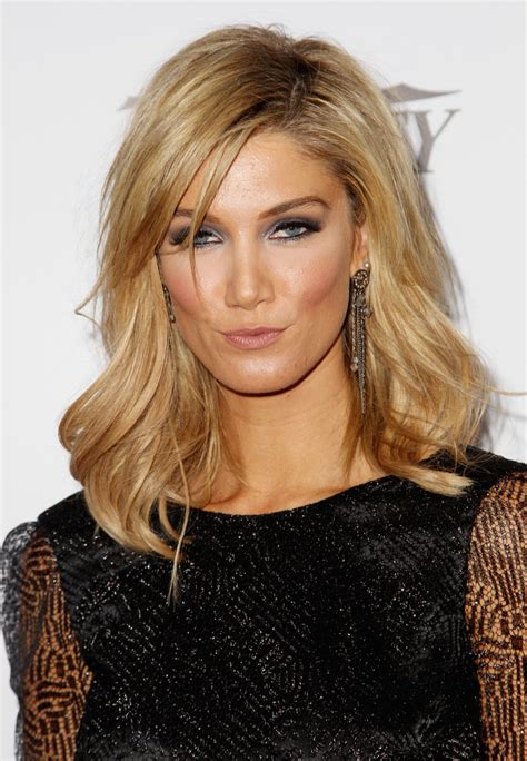 hairstyles for height delta goodrem height weight bra size body worldnewsinn