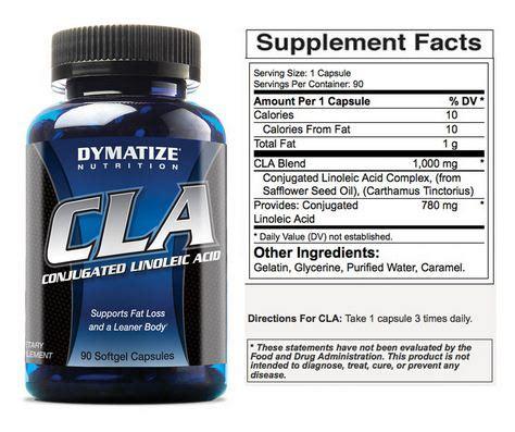 Ultimate Nutrition Java Prime Coffee 2 Box 12 Sachet jual dymatize suplemen pembakar lemak