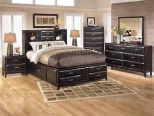Ashley Furniture Bedroom Sets On Sale Wala Valavala Google