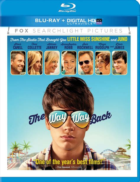 download film epic bluray ganool the way way back 2013 bluray 1080p 5 1ch x264 ganool ag