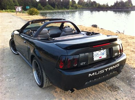 2001 V6 Mustang Auto 0 60 by 0 To 60 Mustang Tesla Autos Post