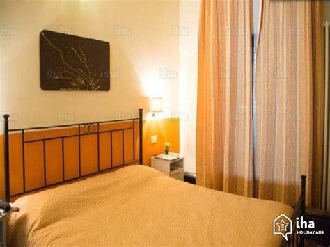 casa vacanze pescara appartamento in affitto a pescara iha 27972