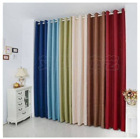 bed curtains ikea free shipping plain ikea ready made cotton and linen
