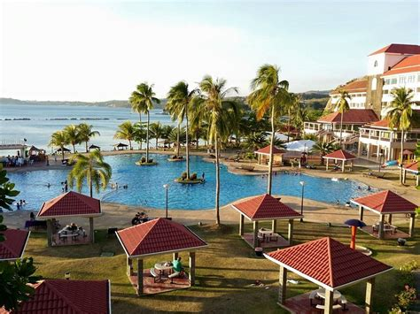 La Virginia Resort Cottages Rates by Batangas Beaches And Resorts Page 55 Travel And