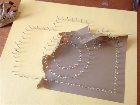 string art pattern maker how to make string art patterns with silhouette