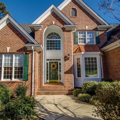 houses for rent cary nc homes for sale in cary nc homes for sale in raleigh nc