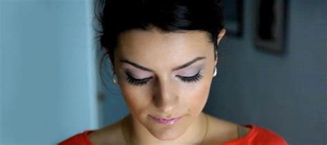 beauty mark  :  Washington DC makeup artistry