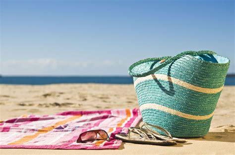 vacanze mare vacanze al mare sono di tendenza l italia spagna e grecia
