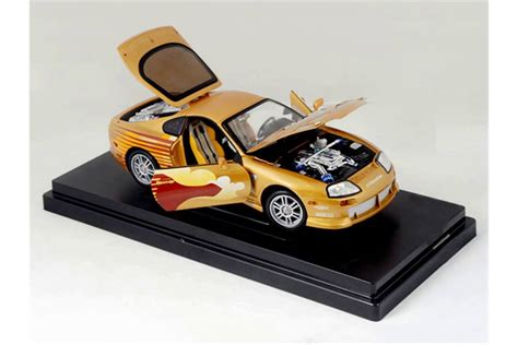 cars model oem diecast model manufacturer different scale model cars
