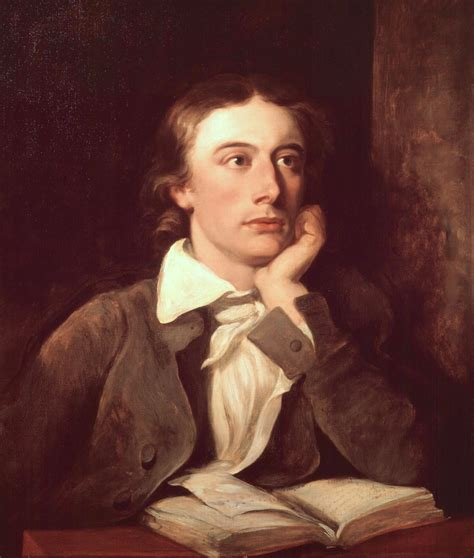 biography of english poet john keats john keats wikipedia the free encyclopedia