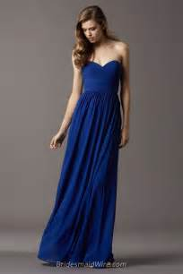 Image result for chiffon wedding dresses