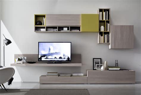 mobile parete soggiorno tender cod 111 l 335 mobile parete soggiorno attrezzata