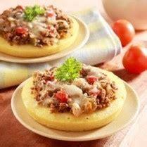 membuat pizza singkong resep kue pizza singkong bumbu sambal goreng resep cara