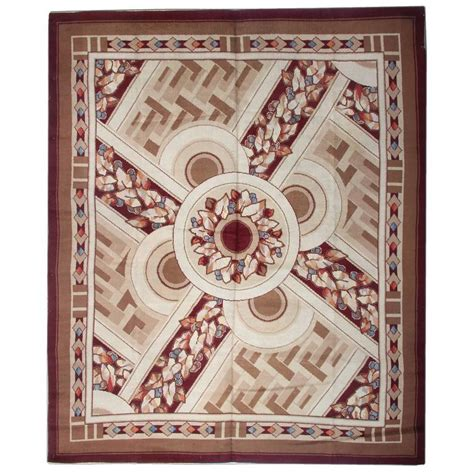 deco rugs for sale antique deco rugs for sale at 1stdibs
