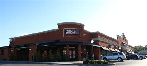suncrest towne centre a luxury destination