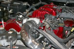 mazda 626 overheating what are the causes of overheating in a mazda 626 it