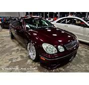 Need Help To Choose Color  ClubLexus Lexus Forum