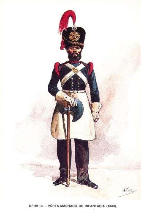 Joger Army Navy 1 pin by luis moreira on uniformes militares portugueses portuguese uniforms