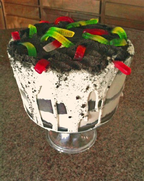 7 Tips On Dirt Pie by 17 Best Ideas About Dirt Pie On Oreo Dirt Cake