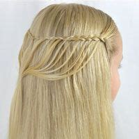 french and feather haircuts 1000 images about plaits aka braids on pinterest