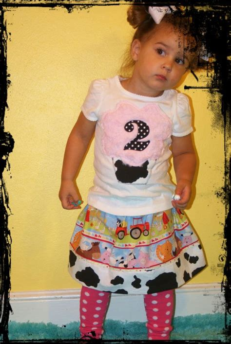 farm themed birthday outfit 32 best images about idees vir n plaas partytjie on
