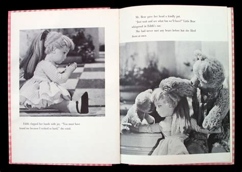 the doll photography cookbook books the lonely doll a book children s books