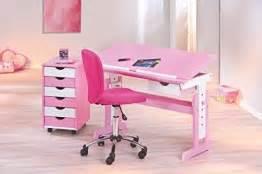 mädchen schreibtisch schreibtisch rosa bestseller shop f 252 r m 246 bel und