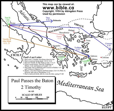 bible map coloring page click to view bible class ideas pinterest maps