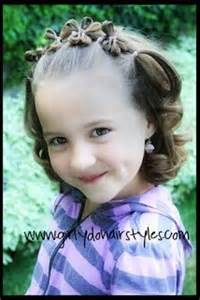 4 year hairstyles for cute hairstyles for 3 year olds ideas 2016 designpng com