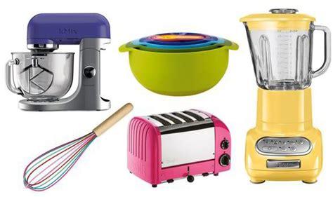 home design kitchen accessories the best bold colour kitchen accessories style