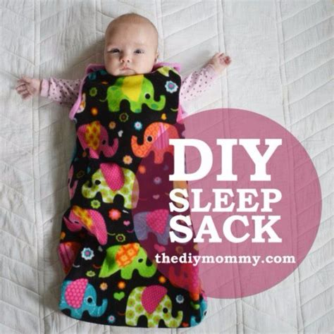 Baby Shower Gifts To Sew by Best 25 Baby Gifts Ideas On