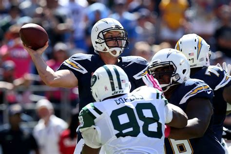 chargers jets san diego chargers vs new york jets odds point spread