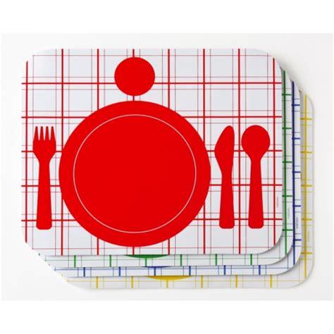 Set De Table Dinette Maternelle