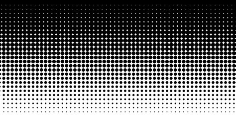 vector pattern fade dot gradient png www imgkid com the image kid has it