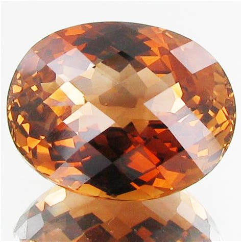 85 imperial topaz gemstone information topazio imperial