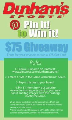 Dunham S Gift Card - 1000 images about get in the game w dunhams on pinterest dunham
