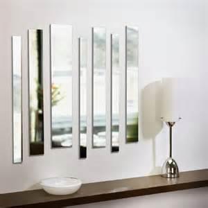 miroir design achat vente miroir original umbra
